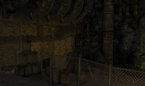 UDK Level Design - Series 1.06