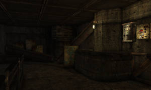 UDK Level Design - Series 1.09