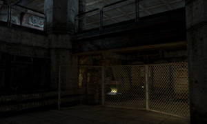 UDK Level Design - Series 1.12