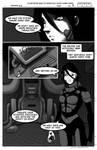 COMIC - 24 Hour - Page 15