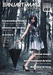 Banjart Magz Issue 03