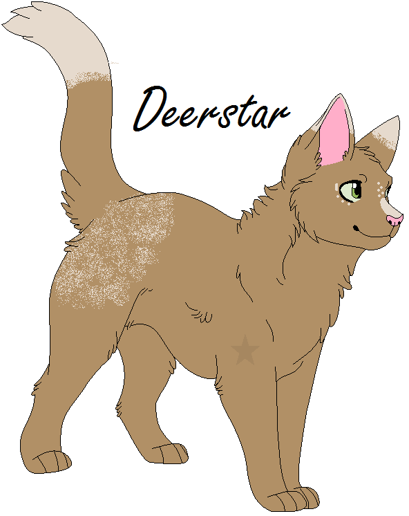 Deerheart2