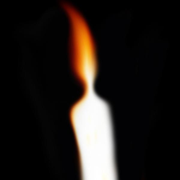 http://fc09.deviantart.net/fs71/f/2011/140/3/3/candle_by_keta97-d3gsum4.jpg