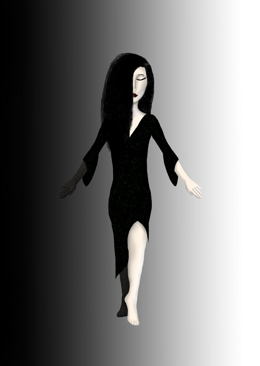 http://fc08.deviantart.net/fs71/i/2013/192/f/5/lady_hela_by_keta97-d6cyhjv.png