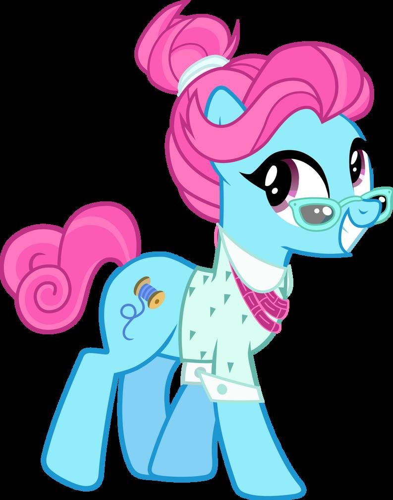 mlp-Princess Starwish - Szukaj w Google   my little pony