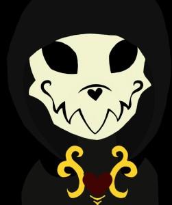 xX-Fredricka-Xx's Profile Picture