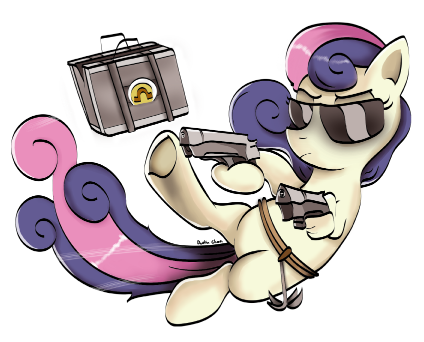 sweetie_drops_by_johesy-d90nlrg.png