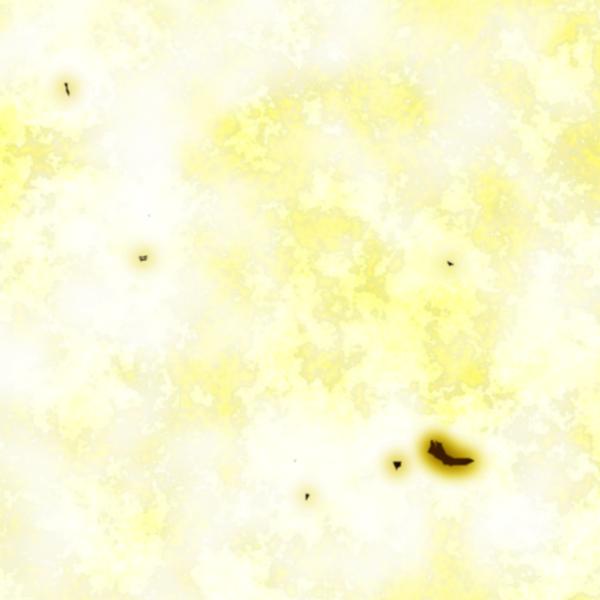 sun texture by qbicle on deviantART