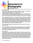 Demystifying Lenses Part 5