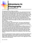 Demystifying Lenses Part 2