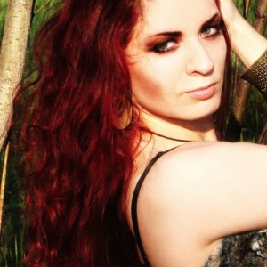 DraconetteArt's Profile Picture