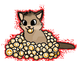 Toffee Points Icon by PuffCats
