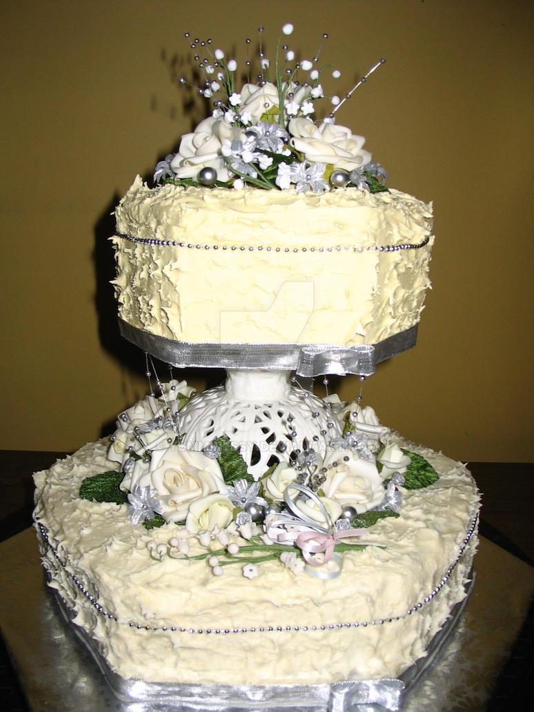 Buy Wedding Cake Holders Reno Nv