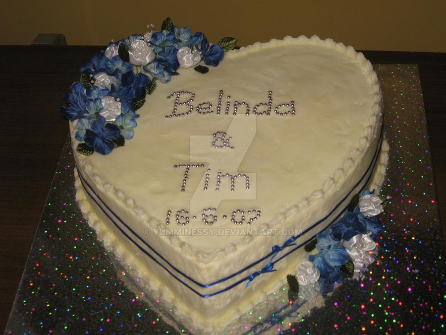 Wedding Cake Model Vs Funnel Model