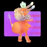 AT: Termite Queen