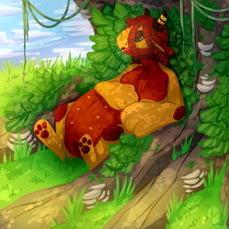 at__afternoon_nap_by_kindieroops-d92arwj.png