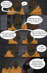 Enter Skyrim - Pg 6 - A Cowardly Dog