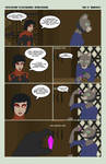Enter Skyrim - Pg 13 - Wonderful