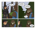 TAGD Skyrim - Pg 39 - This Quest Worries J'Zargo