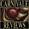Carnivale Review Icon by Winterflood