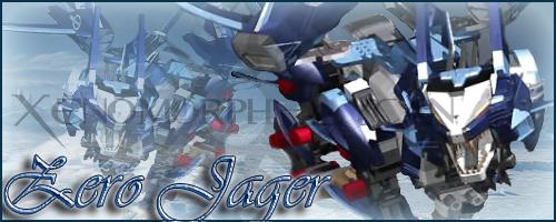 blade-liger-mk-2.jpeg