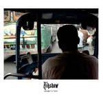rikshaw 1