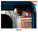 rikshaw 2