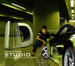 fast nd furious