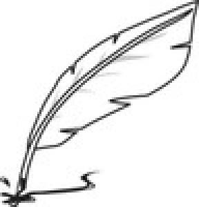 WindSpirit22's Profile Picture