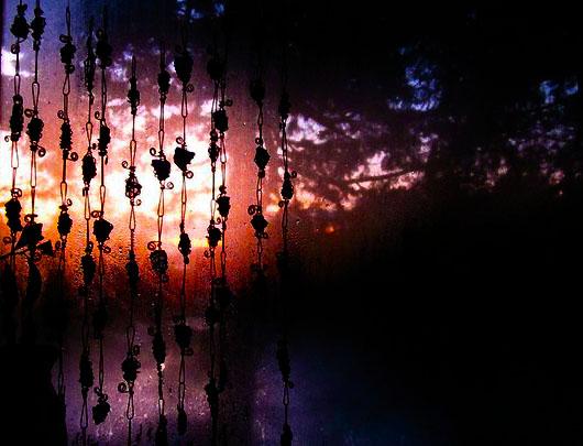 Window by sinister-pumpkin