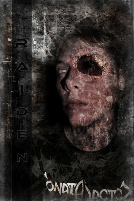 Raideni's Profile Picture