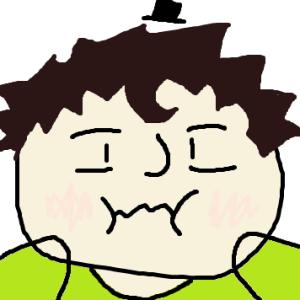 Nihaho13's Profile Picture