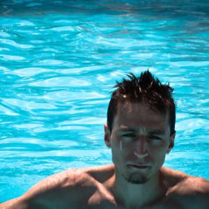 DaRTi's Profile Picture