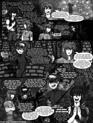 DK - page 42 Bk Time by DemonCat8