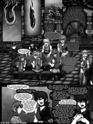DK - page 43 Bk Time by DemonCat8
