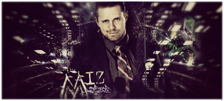 the_miz_signature_by_undeaddesignz-d5syf