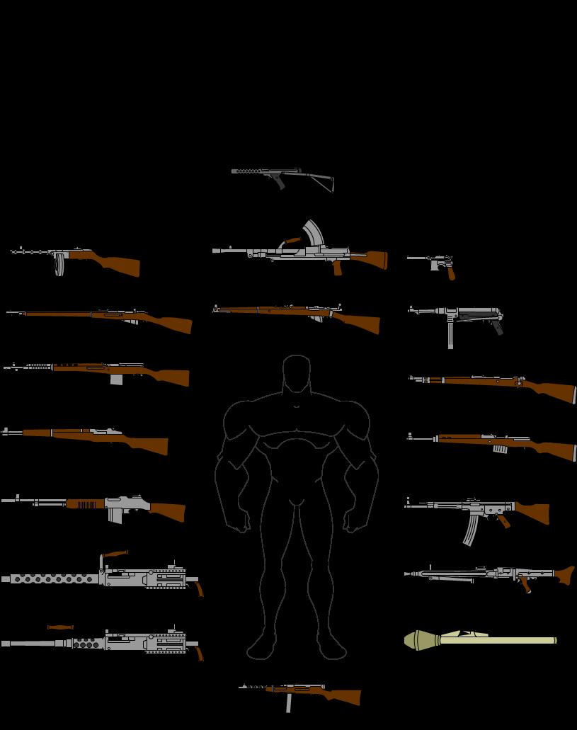Desenhos e Vetores - Página 6 2_grande_guerra_by_spytadeolho-d5dsiqm