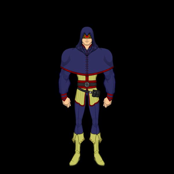 Novo Blog ajude a construir Xmen_ciclope_medieval_c_by_spytadeolho-d78xmyz