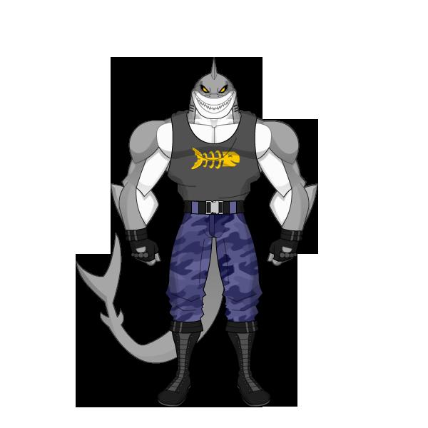 Segundo Desafio Força Heróica Tubarao2_by_spytadeolho-d7b9phn