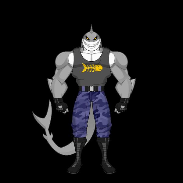 Segundo Desafio Força Heróica Tubarao_by_spytadeolho-d7b9prn