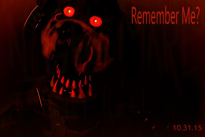 Sparky the dog teaser image by anart1996 on deviantart