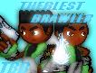 TheBlestBrawler by Kimaru127