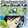 +Avatar+ Sayonara by jolly-tenkaijin