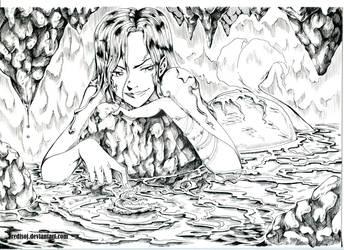 Mermaid chart