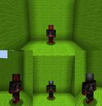 MinecraftSkinRefence