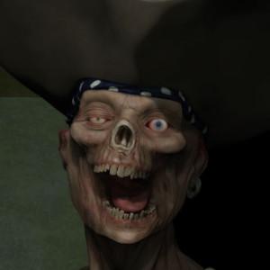 ColdHandLuke's Profile Picture