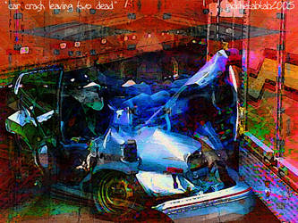 car crash leaving two dead by jackthetab