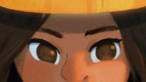 RAYA eyes