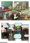 [FR]The Magic That I Miss - Page 4 by StephanCrowns
