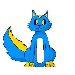 deVORErer's Profile Picture